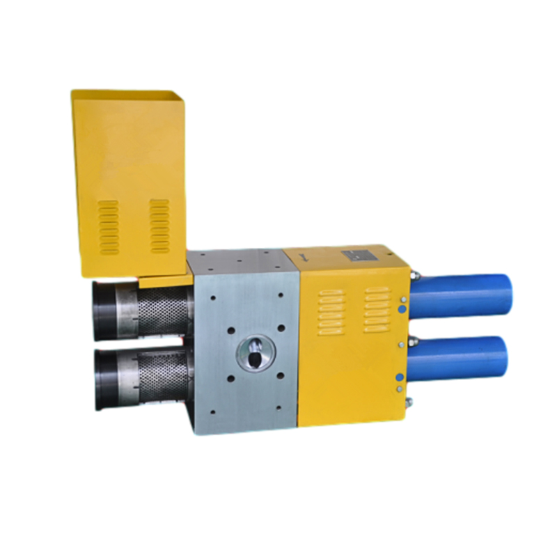 Rapid Delivery for PC polymer gear pump -