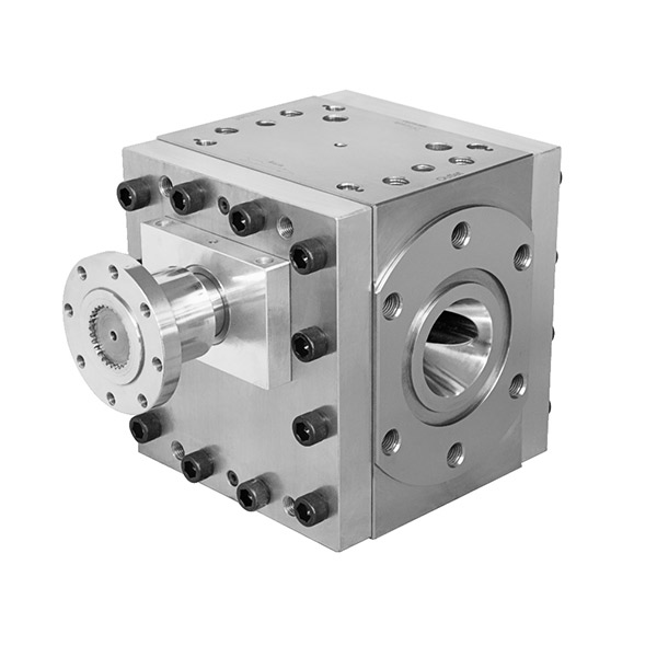 Gear-pump-for-rubber-and-el2astomer-extrusion1