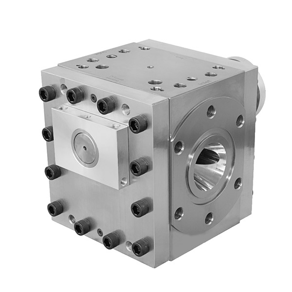 Reasonable price for komatsu gear pump -