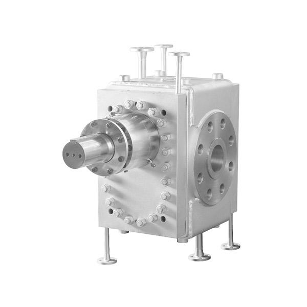 HS-Series-Polymer-Melts-Gear-Pump1