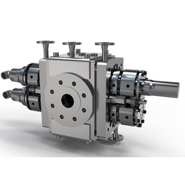 HS-T-Series-Polymer-Melts-Gear-Pump