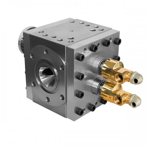 MER Series Melt Gear Pump