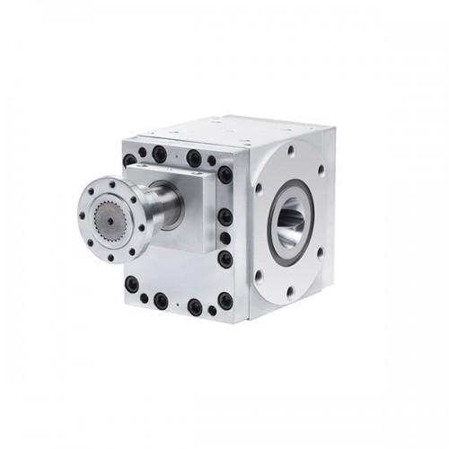 NED Series Melt Gear Pump