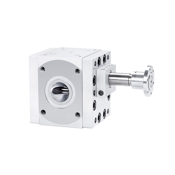 Good quality high temperature gear pump -