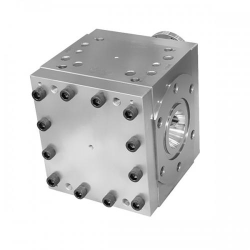 MEA Series Melt Gear Pump