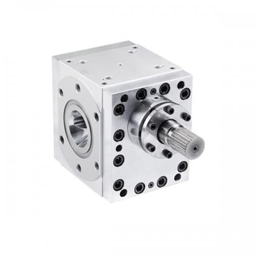 NEA Series Universal Melt Gear Pump