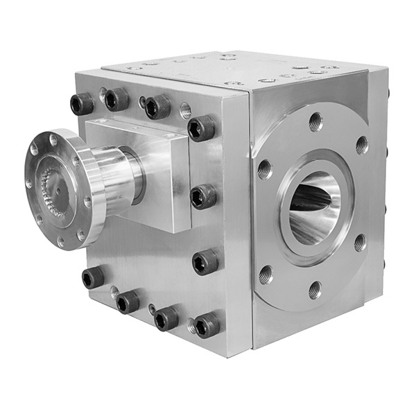ODM Factory gpm gear pump -